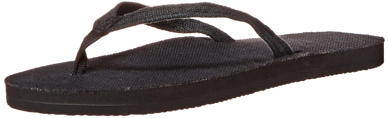 35c61c420de1d ... Amazon.com Rainbow Women s Narrow Strap Hemp Sandals Sandals shop best  sellers 00796 b056d  Do it yourself beaded ...