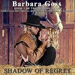 Shadow of Regret