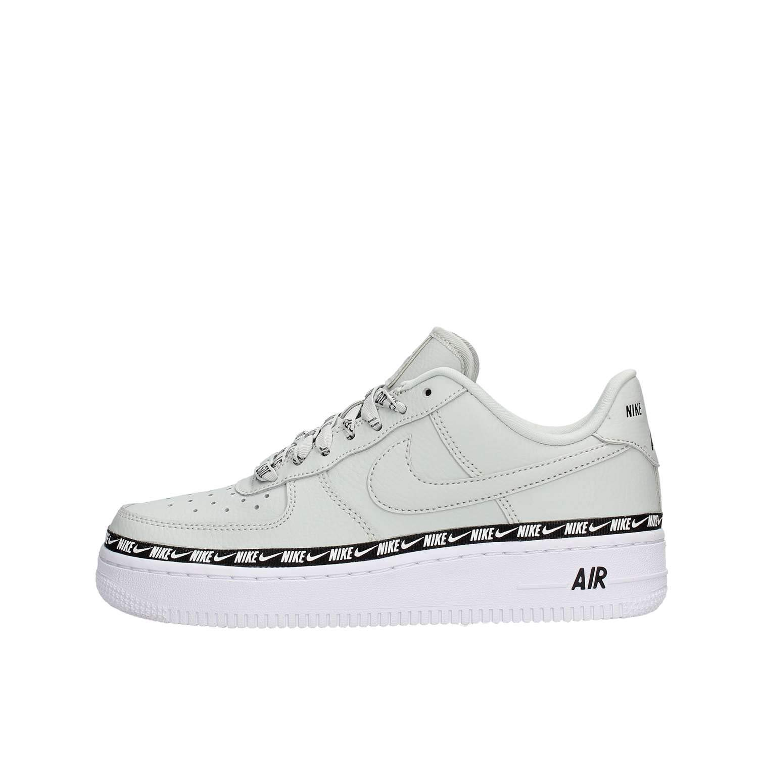 Nike, Donna, Air Force 1 07 SE Premium, Pelle, Sneakers