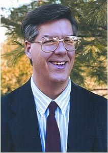 E. Calvin Beisner