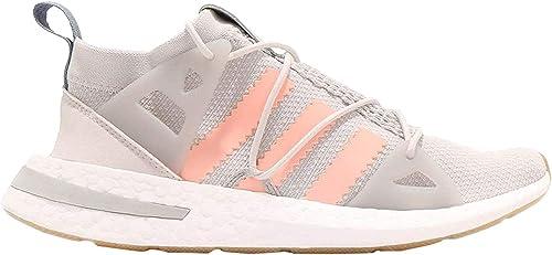 Adidas arkyn W, Femme, Couleur, Femme
