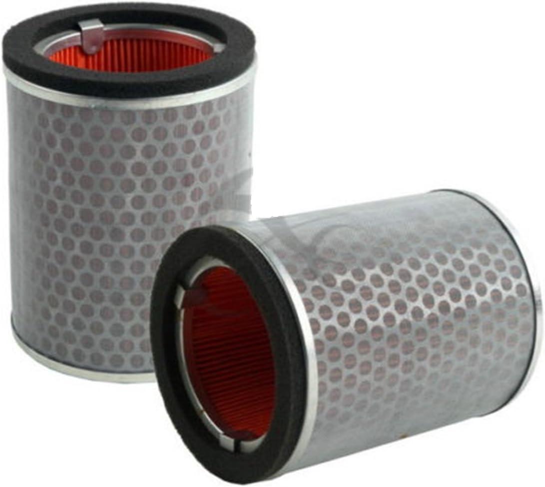 Air Filter For Honda CBR 600 RR Fireblade 2003-2006 2004 2005 #17210-MEE-000 AT1