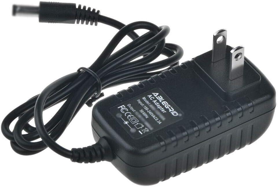 OTM500 3.0 OTM 500 AC Adapter Orbital Tracker Light Satellite Signal Meter