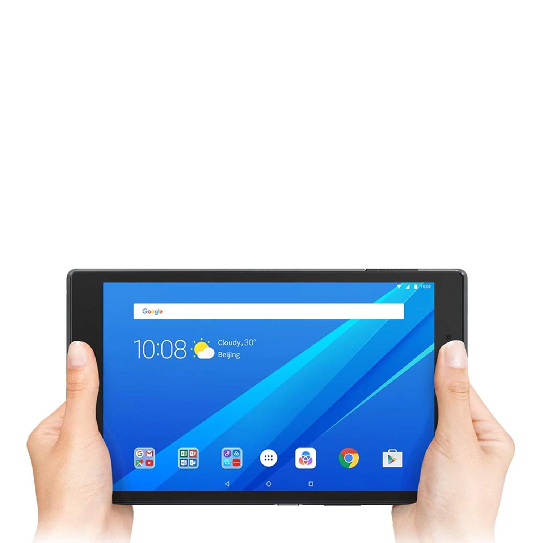 5dd5d130d8d0 Amazon.com : Lenovo Tab 4, 8
