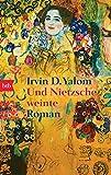 Download Und Nietzsche weinte: Roman (German Edition) in PDF ePUB Free Online