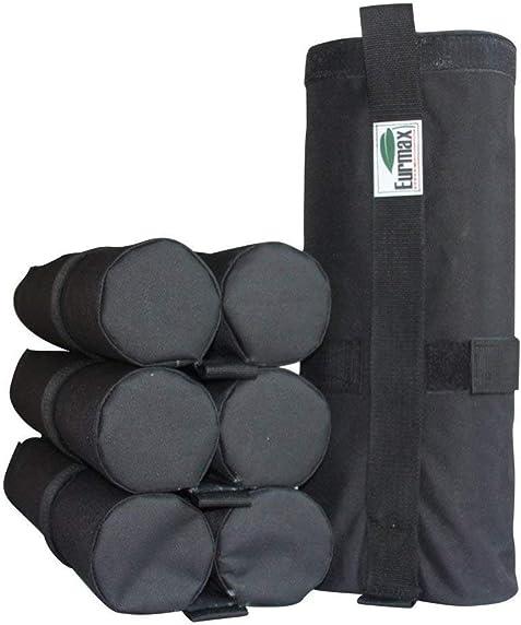 Eurmax New Weight Bag