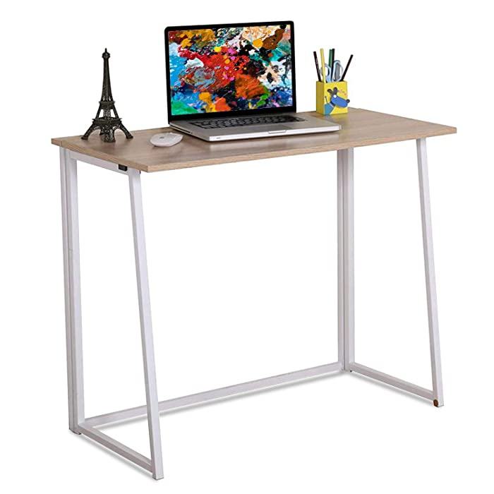 The Best 48 White Modern Office Desk