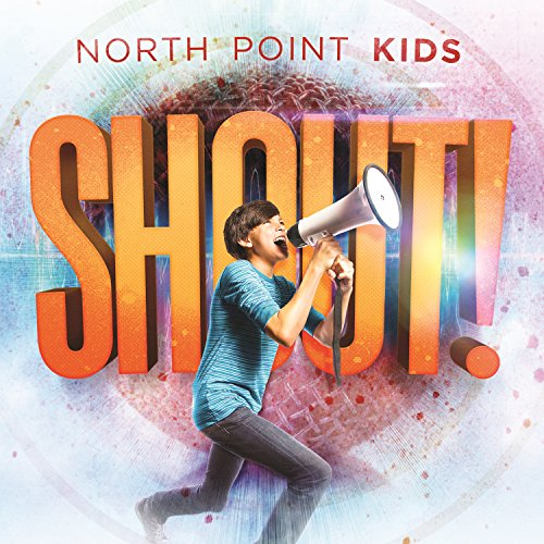 This Little Light [feat. Steve - Point North Kids