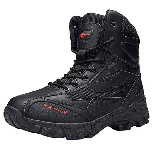Amazon.com  Men Fashionable Shoe 545767911