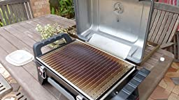 Char Broil Grill To Go X200 Review Char Broil Tru Infrared