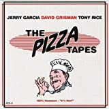 Pizza Tapes thumbnail
