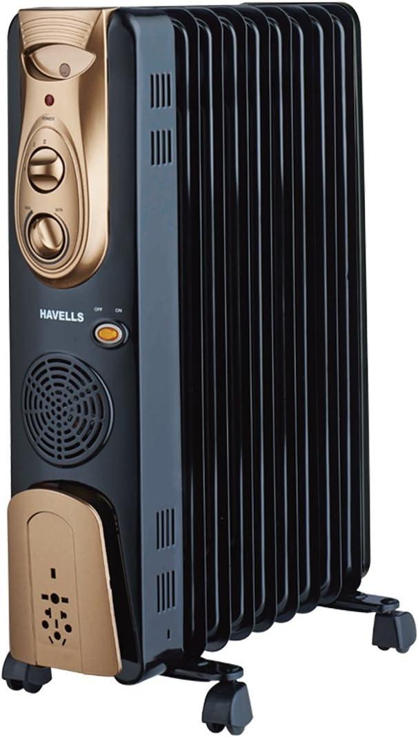 Havells Heater