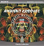 Ambient Grooves [Download]