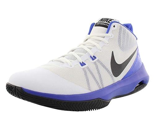 Nike Air Versitile - Zapatillas Baloncesto Hombre (44)