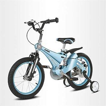 Bicicleta infantil Bicicleta Niños, niño bicicleta de ...