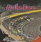At the Race, Jodi Kelly, 1477719709