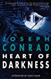 Heart of Darkness (Warbler Classics)