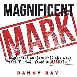 Magnificent Mark