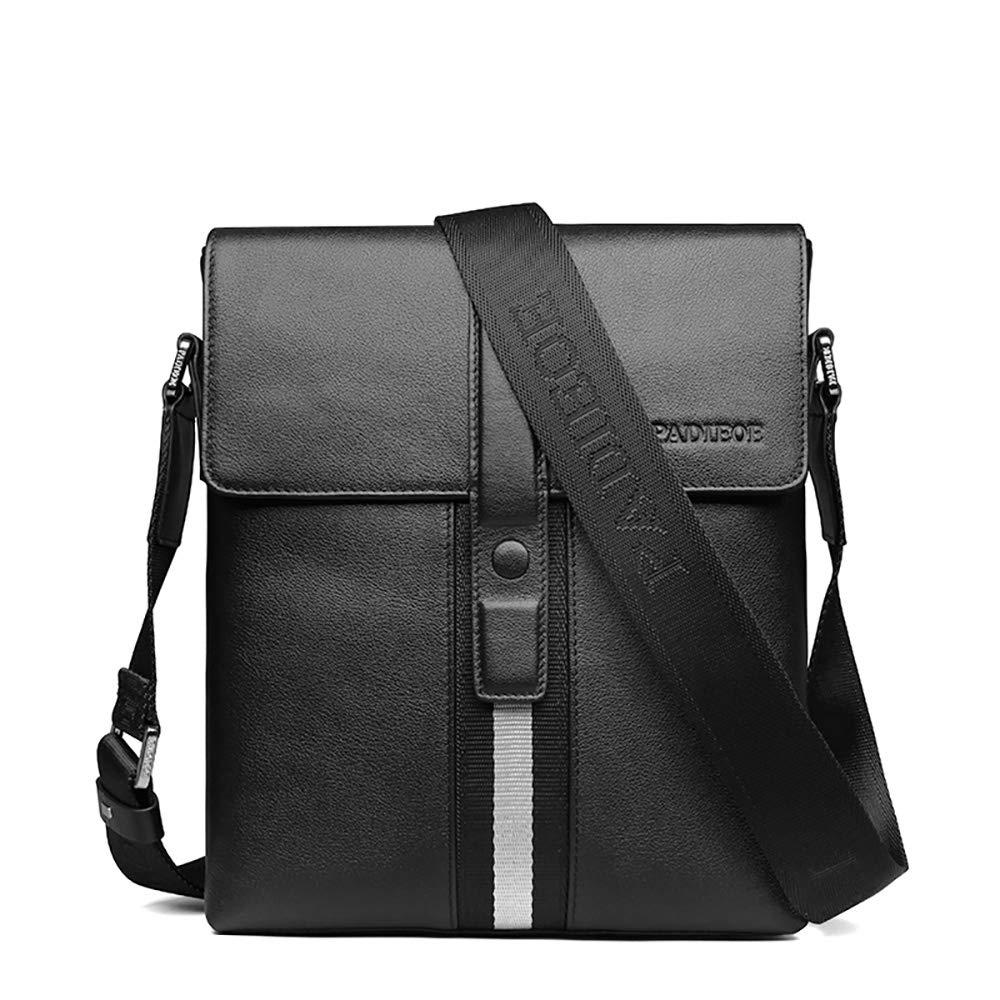 PADIEOE bags for men men bag crossbody bag mens messenger bag shoulder bags men man shoulder bag leather canvas