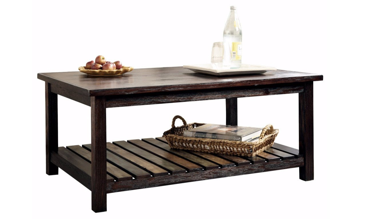 Amazon ashley furniture signature design mestler coffee amazon ashley furniture signature design mestler coffee table cocktail height rectangular rustic brown kitchen dining geotapseo Gallery
