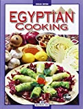 Egyptian Cooking - English Edition