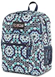 Best GENERIC City Backpacks - Trans by Jansport Backpack Supermax Navy Moonshine Moroccan Review