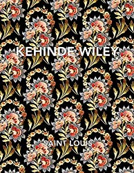 Image of the product Kehinde Wiley: Saint that is listed on the catalogue brand of .
