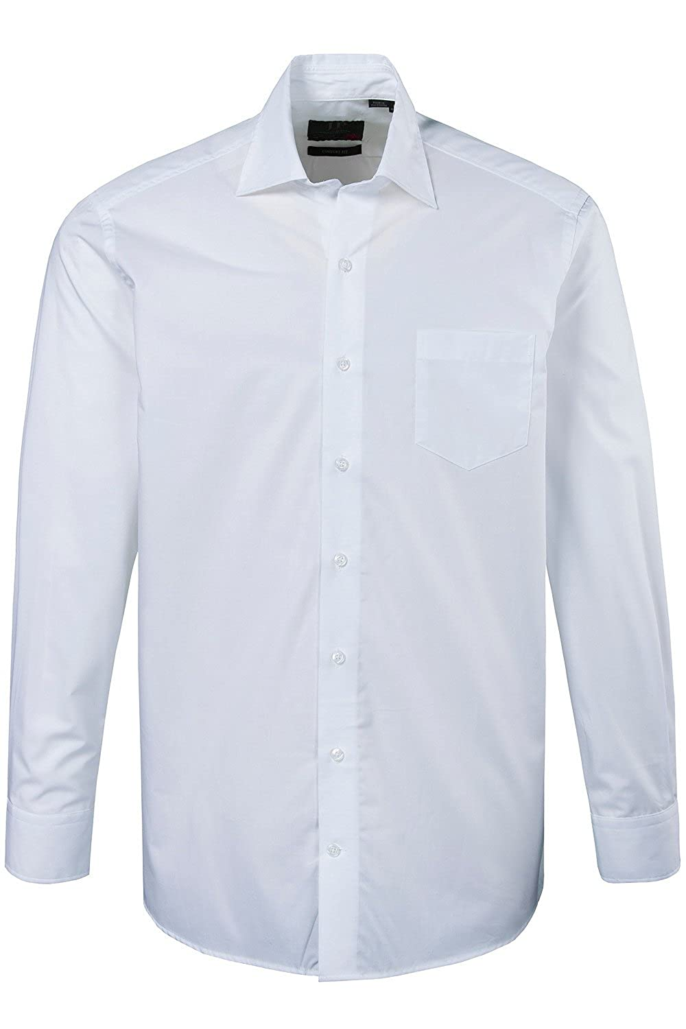 JP1880 Men's Big & Tall Shirt 706861