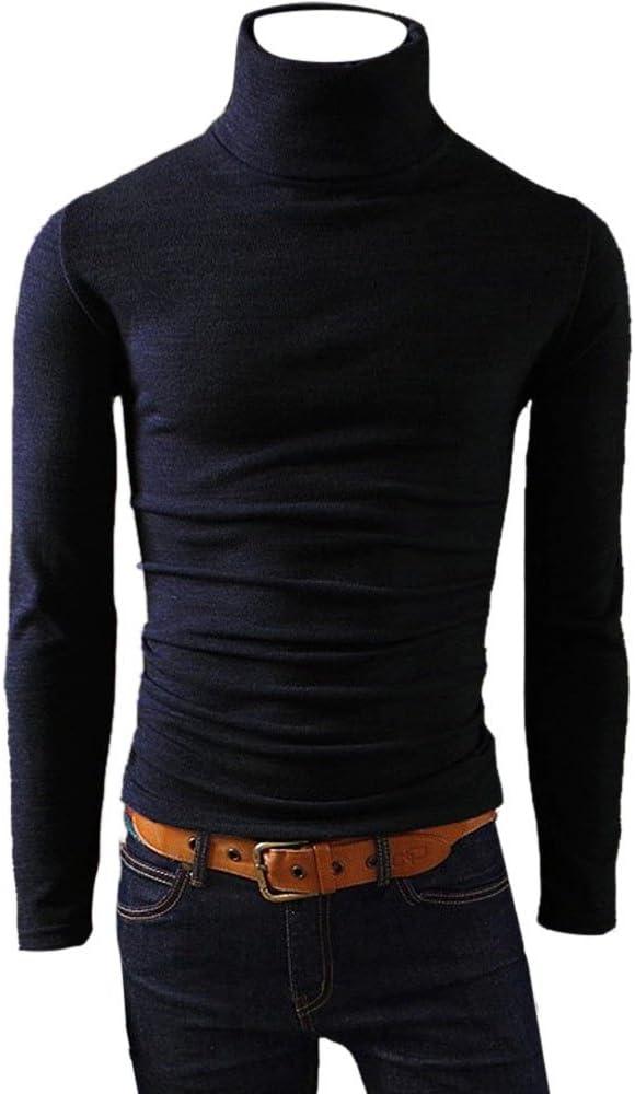 Hombre Manga Larga Hombre beladla Camiseta Naranja Surf Roly jerseis Primavera homber jersei Corta jerseis Manga Corta homber Baberos Impermeables Bebe Larga Camiseta Azul Marino: Amazon.es: Ropa y accesorios