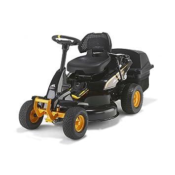 McCulloch M105-77XC - Segadora mulching Mower, Wheel Drive, de ...