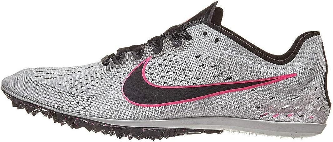 Nike Zoom Victory 3 Mens Track Field