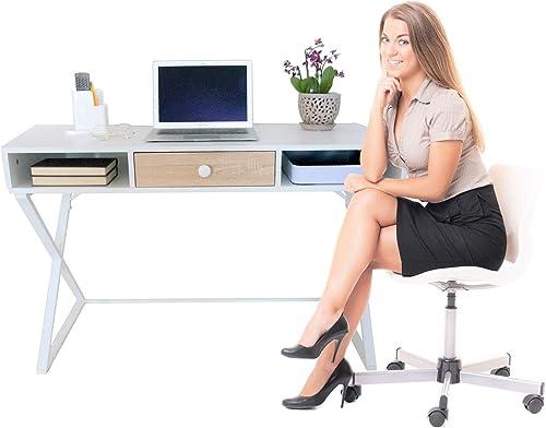 Computer Desk or Writing Desk