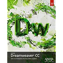 Adobe Dreamweaver CC / Adobe Dreamweaver CC Classroom in the Book