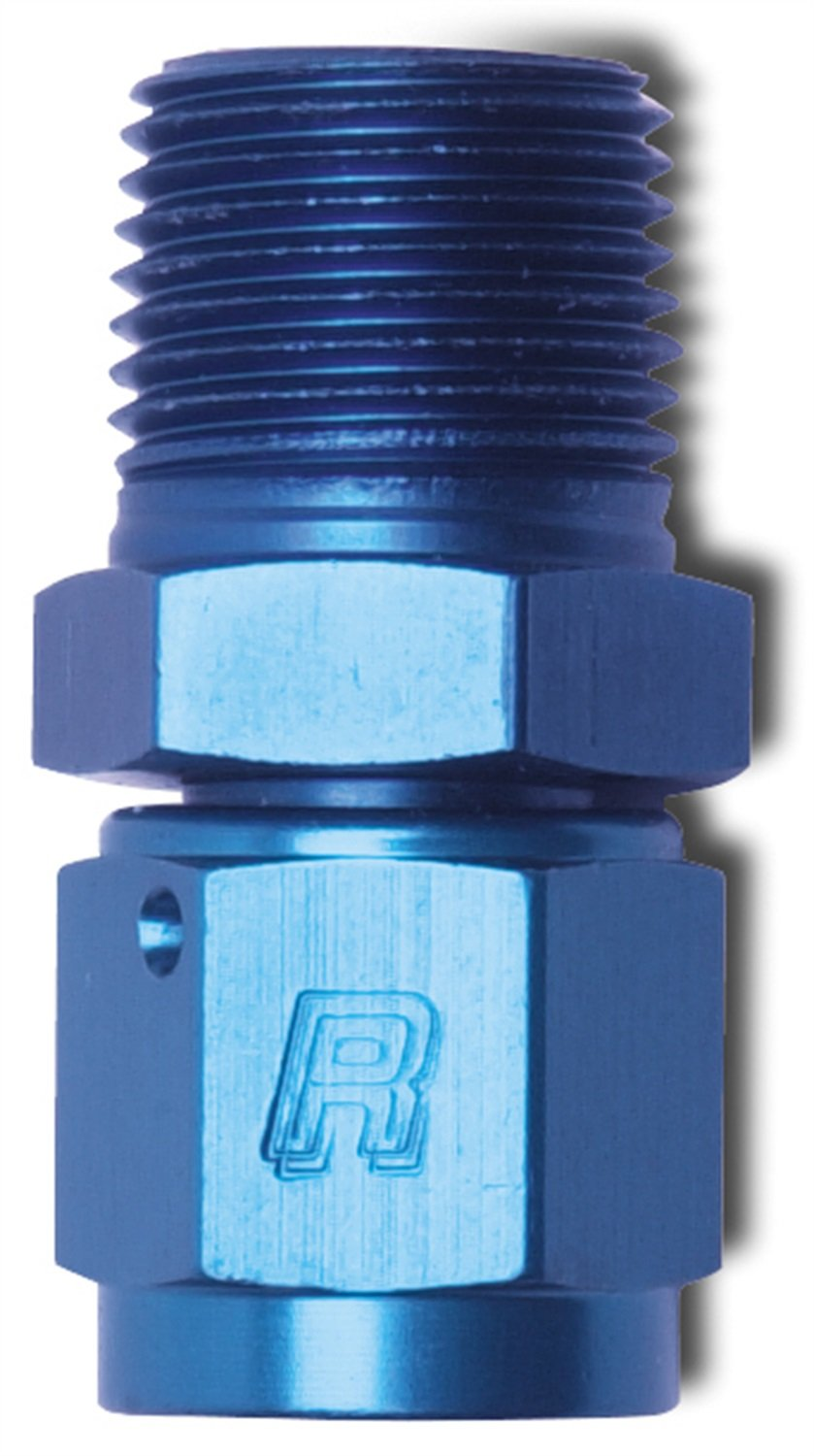 Russell RUS-614214 ADAPTER FITTING