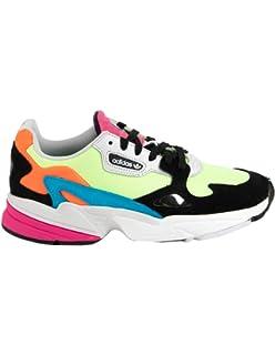 adidas schoenen leiden