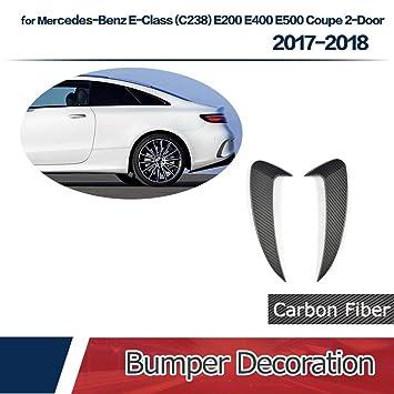 Jcsportline For Mercedes Benz E Class C238 E200 E400 E500 Coupe 2017