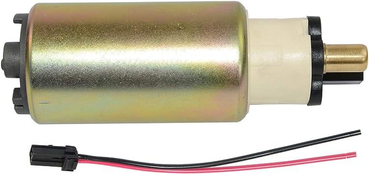 ford mondeo mk3 petrol 1.8 2.0 radiator fan