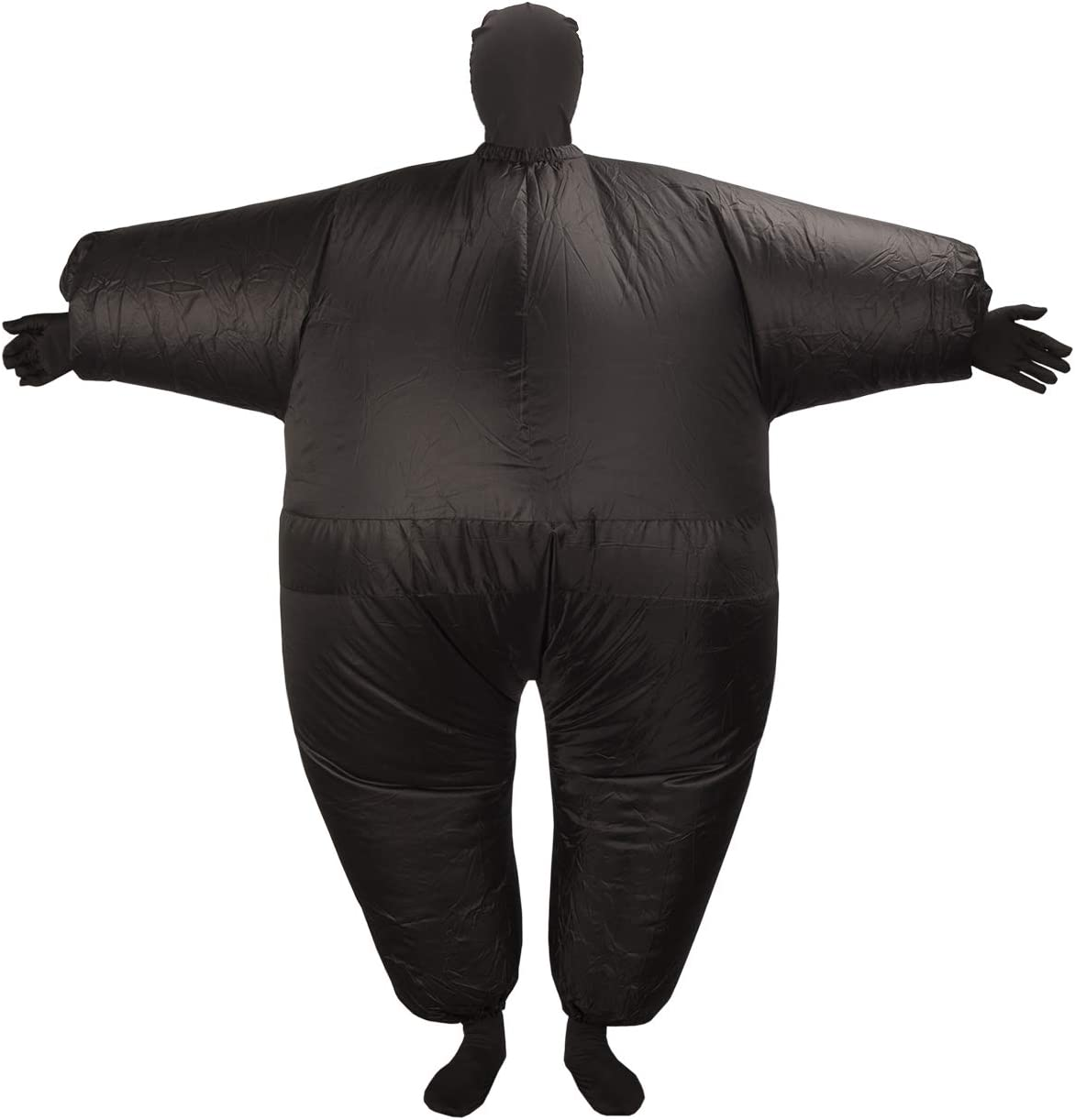 THEE Sumo Gonflable Costume Gonflable Costume pour Halloween