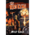 The Red King (Wyrd Book 1)
