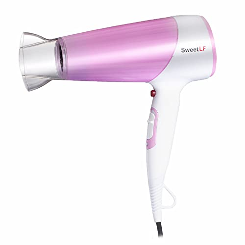 SweetLF Hair Dryer