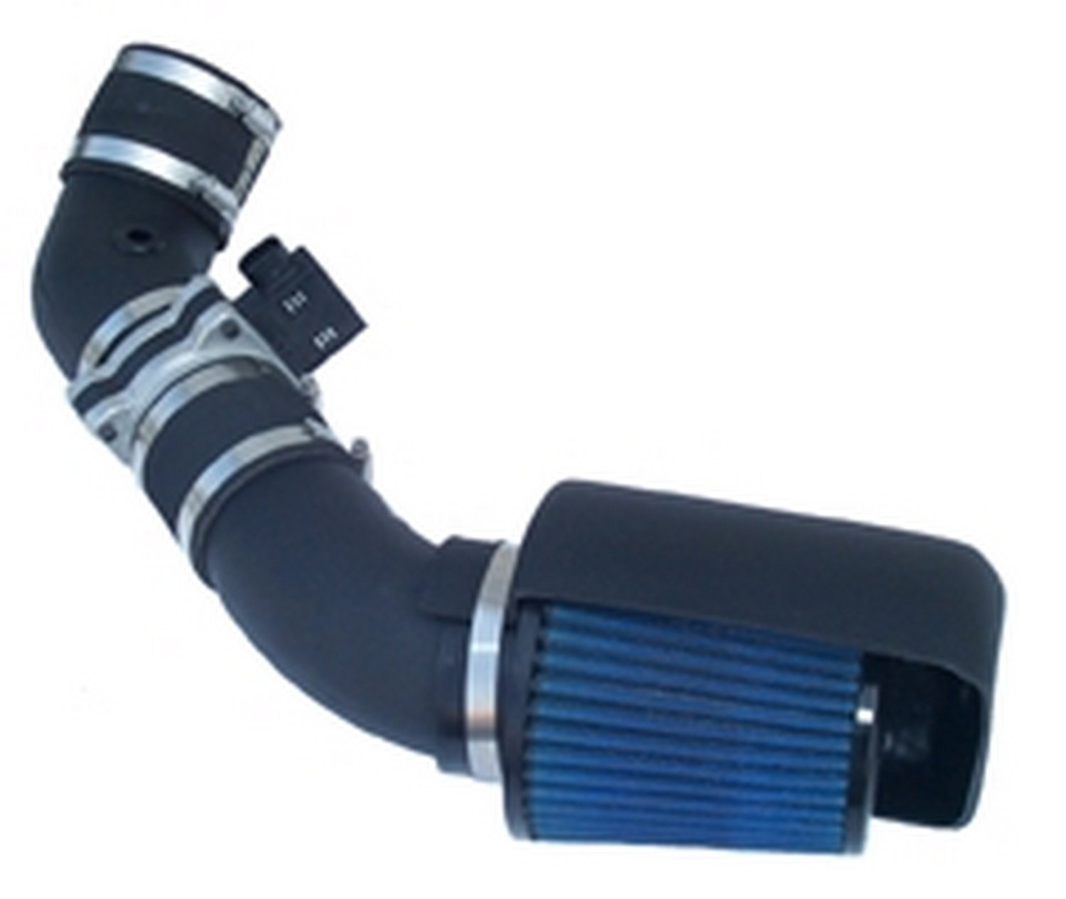 Volant 25743 Cool Air Intake Kit