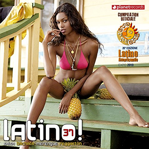 Latino 37