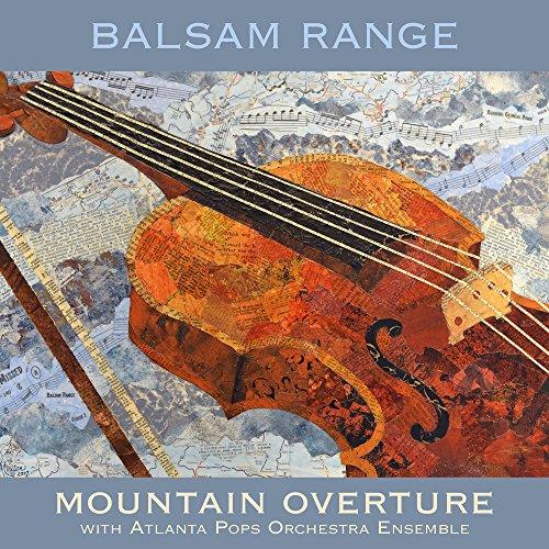 Mountain Overture
