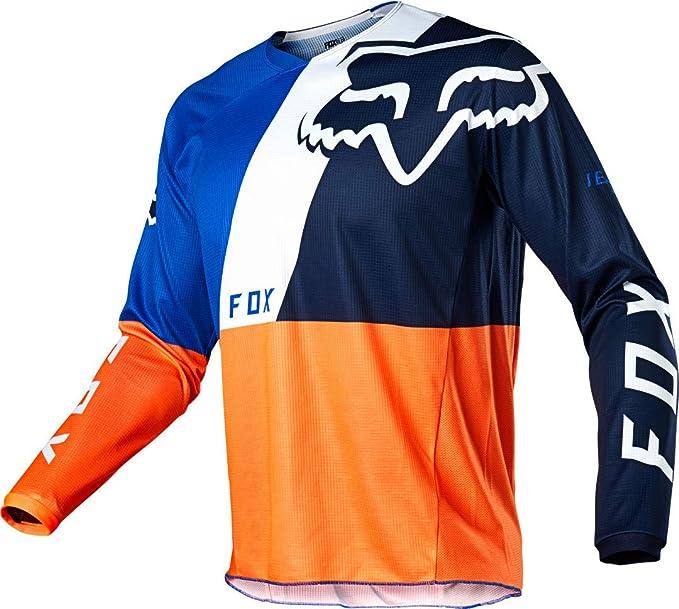 Fox Racing 2020 180 - Lovl SE - Camiseta: Amazon.es: Ropa y accesorios