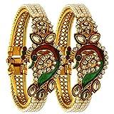 3 Stones Religious Bracelets