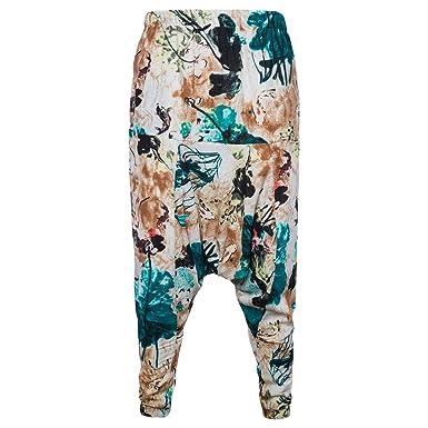Cocoty-store Pantalones 2019 Cinturón de algodón elástico de los ...