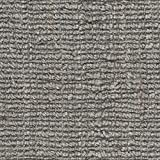 Safavieh Natural Fiber Collection NF447G Hand Woven