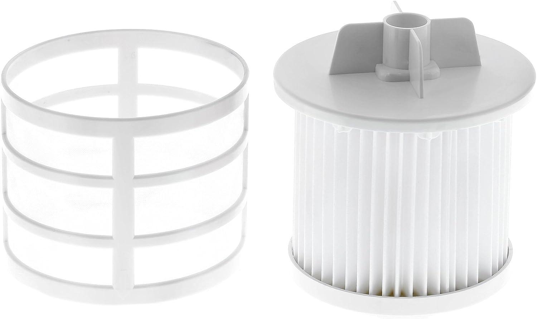 Hoover SE81VX11001//compatible SE71VX01001 Aspirateur Filtre HEPA Kit