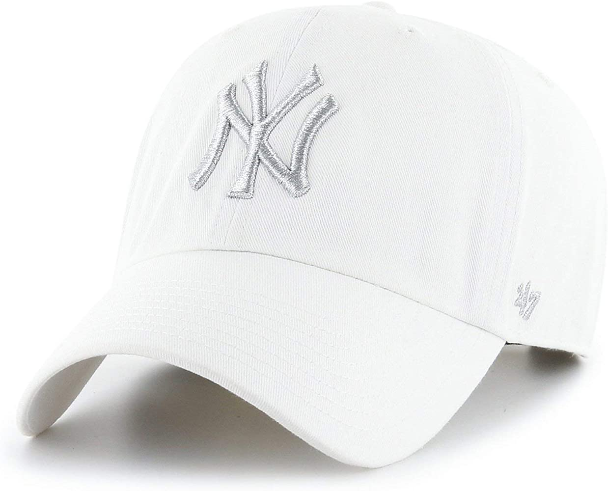 MVP NEW YORK YANKEES: Amazon.es: Ropa y accesorios