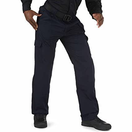 48f39d17f131f Image Unavailable. Image not available for. Color  5.11 Tactical Taclite  Pro Pants ...